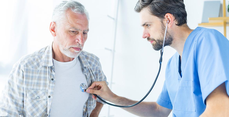 Diagnostics Solution